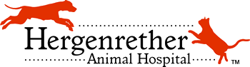 Hergenrether Animal Hospital